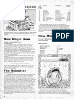TSR 202X - Fiend Folio II - The Complete Fiend Factory 1.0