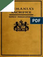 rumaniassacrific00negu.pdf