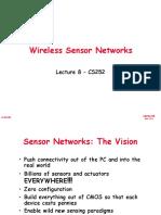 Lec08 Wireless