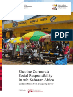 Giz2013 en Africa Csr Mapping