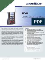 lc12-r0f-0514 (3)