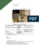 Guía de Operación de Equipo Filtrorotatorio