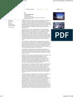 Essay_ Fumihiko Maki _ the Pritzker Architecture Prize