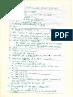 FEB 2014 paper 1 DGCA