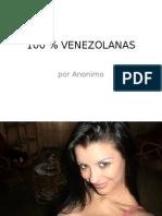 100_%_VENEZOLANAS