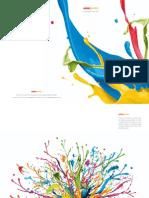 Asian Piants Annual Report