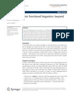 SFL3.pdf