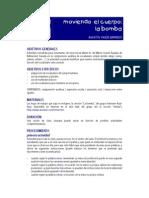 A1 Bomba Azulazul