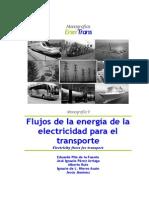 EnerTrans Flujos Electricidad