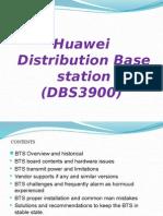 Dbs 3900