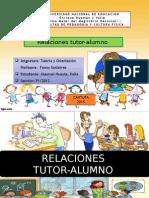 relaciones tutor- alumno.pptx