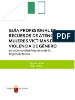 82638-Guia Recursos Mujeres Vvg 2014[1]