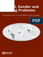 alcohol_gender_drinking_problems.pdf