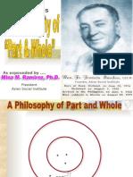 Senden Philosophy PCTHD Aug 14 2015