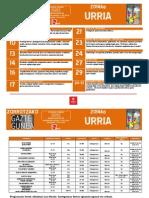 urria.pdf