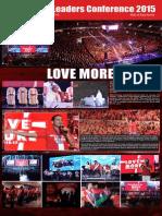 Newsletter_lovemore Moa Arena 2015_rev2