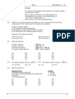 GATE quation paper_2015.pdf