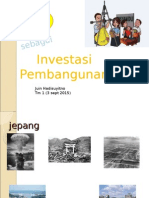 Perencanaan Program Gizi d3 2015 Tm 1