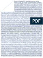 Conditii Creditare PromptActiv-dob.0%