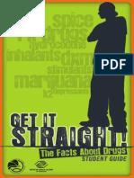 get-it-straight-student.pdf