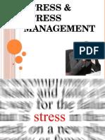 stressstressmanagement-120510110312-phpapp02