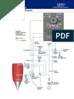 737 Systems Schematics