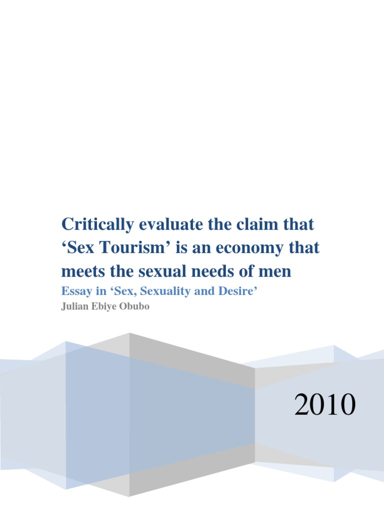 Race ethnicity and sexuality intimate intersections forbidden frontiers pdf