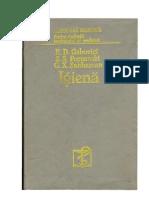 Cap.00-prefata.pdf