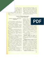 Cap.10-Caracterizarea_igienica_a_produselor_alimentare.pdf