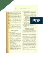 Cap.11-Intoxicatiile_alimentare_si_profilaxia_lor.pdf
