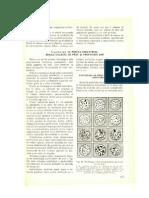 Cap.19-Praful_industrial.Bolile_cauzate_de_praf_si_profilaxia_lor.pdf