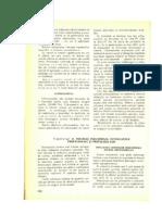 Cap.21-Toxinele_industriale.Intoxicatiile_profesionale_si_profilaxia_lor.pdf
