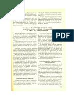 Cap.23-Legislatia_muncii_in_U.R.S.S.Ocrotirea_muncii_femeilor_persoanelor_in_virsta_si_a_adolescentilor.pdf