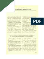 Cap.27-Etapele_dezvoltarii_organismului_copilului.pdf