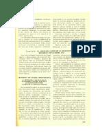 Cap.28-Sanatatea_copiilor_si_adolescentilor.Metodele_de_studiere_a_ei.pdf