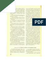 Cap.29-Bazele_igienice_ale_regimului_zilei.pdf