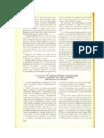 Cap.30-Bazele_igienice_ale_educatiei_fizice_a_copiilor_de_virsta_frageda_prescolara_si_scolara.pdf