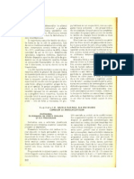 Cap.31-Bazele_igienice_ale_instruirii_copiilor_si_adolescentilor.pdf