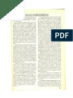 Cap.32-Bazele_igienice_ale_educatiei_si_instruirii_prin_munca.pdf