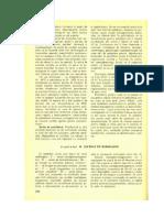 Cap.38-Sectiile_de_radiologie.pdf