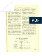 Cap.39-Instalatii_sanitare-tehnice_ale_spitalelor.pdf