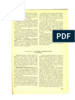 Cap.40-Regimul_sanitar-igienic_in_spitale.pdf