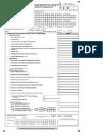 Form Spt 1721-A1 a2 Pensiunan