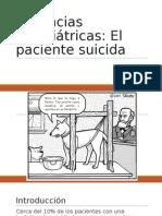 Emergencias Suicidas.ppt