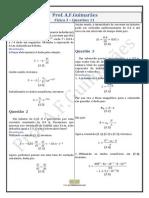 Física 3-11