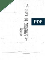 Catalog Sarpante de Lemn-10082014140152