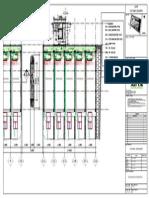 Sbha Mep 004 a 0f Floor Plan Sewage System 2f