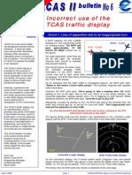 ACAS Bulletin 6 Mar-05