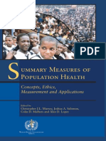 Summary_Measures_of_Population_Health 9241545518 who full.pdf