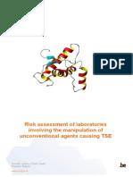 Risk_assessment_laboratories.pdf